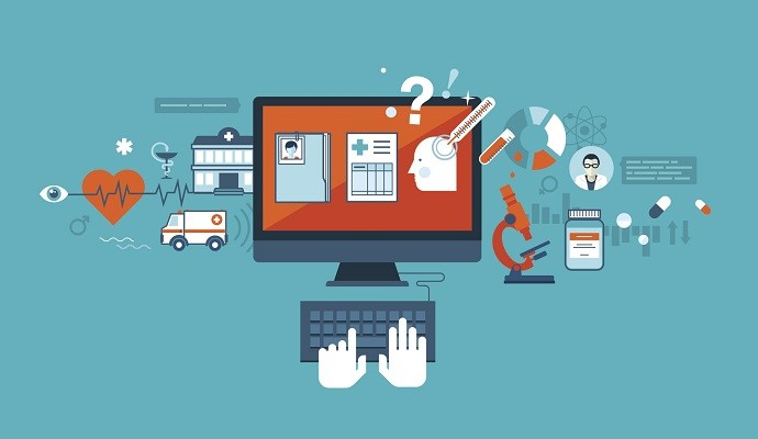 EHR System Tech Support Greatly Impacts Patient Care Delivery