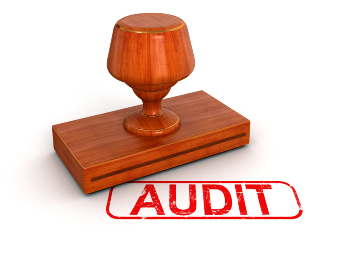 FREE BILLING AUDIT for Physician practices